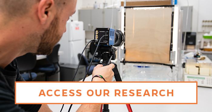 Partner with us by accessing our research.